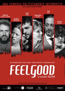 cartel-feelgood