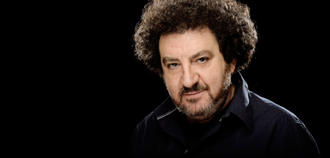 Juan Gómez-Cornejo Sánchez