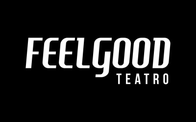 Reinventándonos… Nace Feelgood Teatro