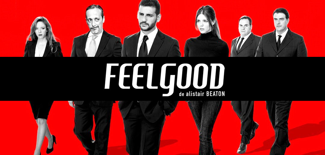 proyecto-cartel-feelgood