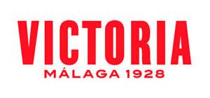 Colaborador en Málaga